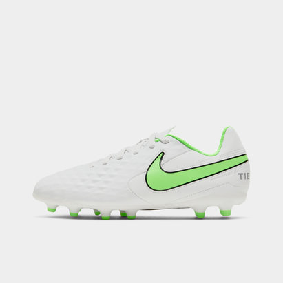 Nike Tiempo Legend Club Junior FG Football Boots