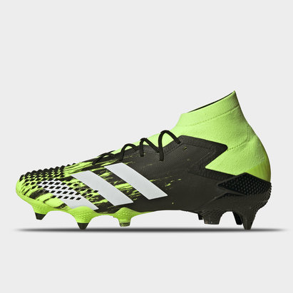adidas Predator 20.1 SG Football Boots Mens