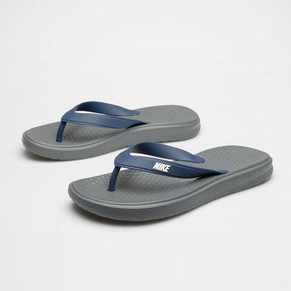 Nike Tongs Solay
