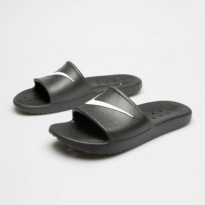 Nike Kawa Shower Slide - Tongs