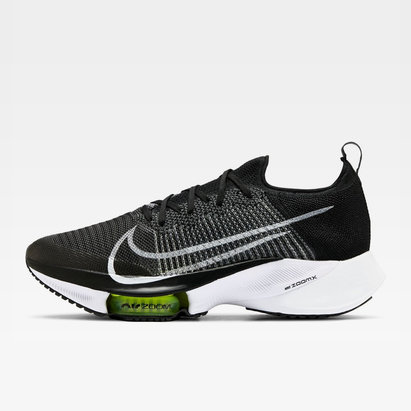 Nike Air Zoom Tempo NEXT Running Shoes