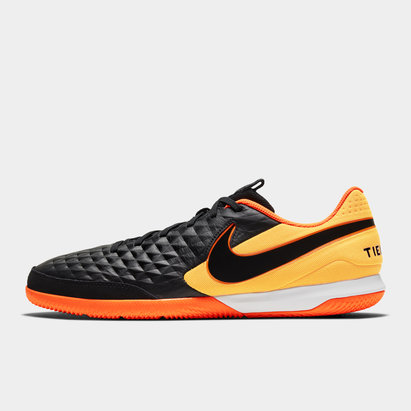 Nike Tiempo Legend 8 Indoor Football Boots Mens