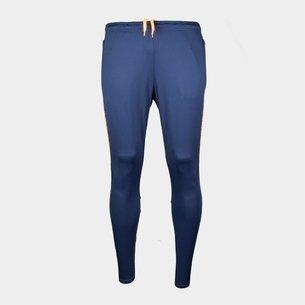 Nike Dry Squad - Pantalon Entraînement de foot