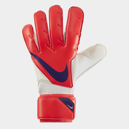 Nike Grip3 Goalkeeper Gloves