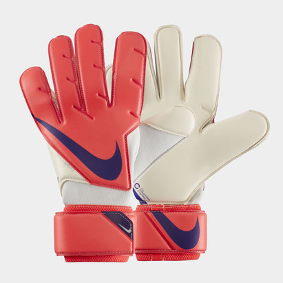 Nike Vapor Grip3 Goalkeeper Gloves