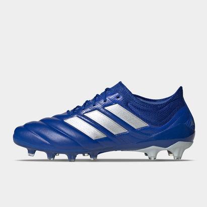 adidas Copa 20.1 AG Football Boots