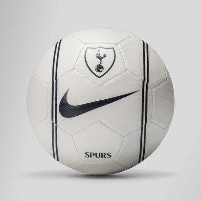 Nike Tottenham Hotspur 17/18 - Ballon Entraînement de Foot Prestige