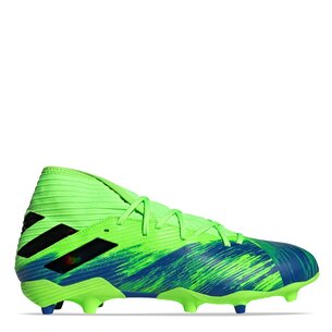 adidas Nemeziz 19.3 FG Football Boots