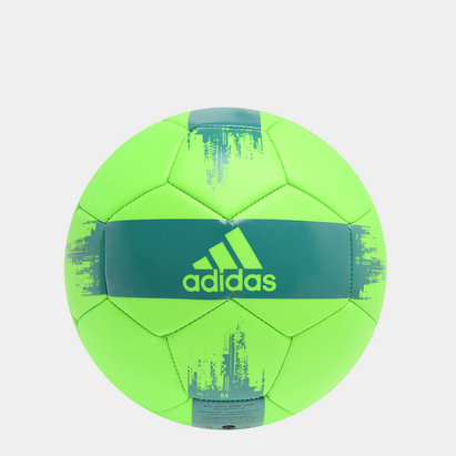 adidas EPP 2 Football
