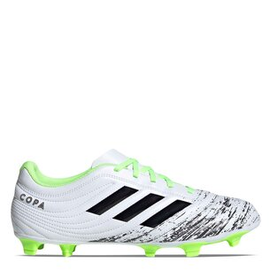 adidas Copa 20.4 Firm Ground Boots Mens