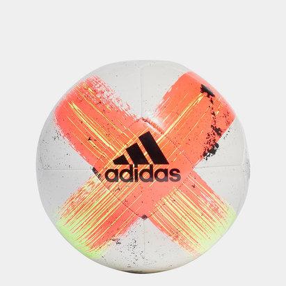 adidas Capi Football
