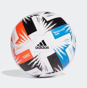 adidas Tsubasa Training Football