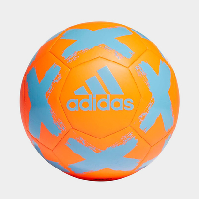 adidas Starl Club Football