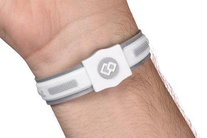 Trion Z Maxi Loop Ionic - Bracelet Magnétique
