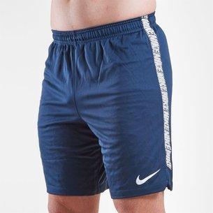 Nike Dry squad - Short Entraînement de Foot
