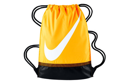 Nike Sac de Gym