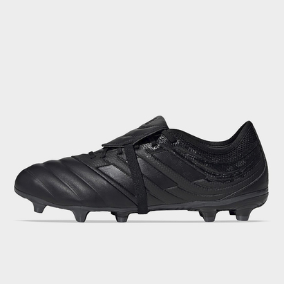 adidas Copa Gloro 20.2 Mens Football Boots Firm Ground
