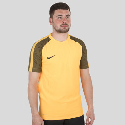 Nike Aeroswift Strike - Maillot de Foot