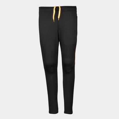 Nike Dry Squad - Pantalon Entraînement de Foot Enfants