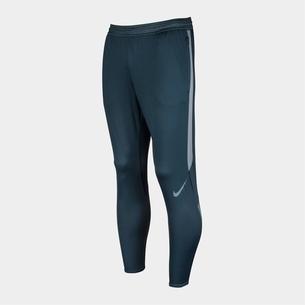 Nike Dry Fit Strike - Pantalon Entraînement de Foot