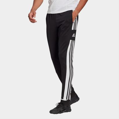 adidas Squadra Pant