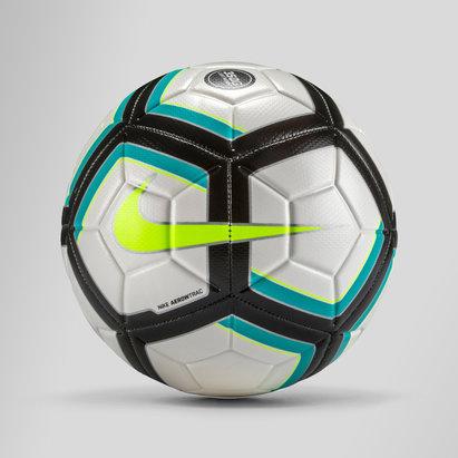 Nike Strike 350g - Ballon Entraînement de Foot