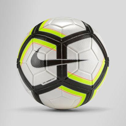 Nike Team Strike - Ballon Entraînement