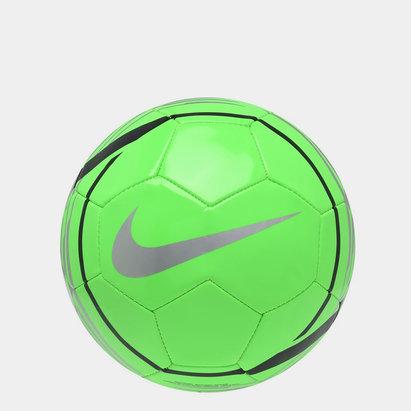 Nike Venom Football