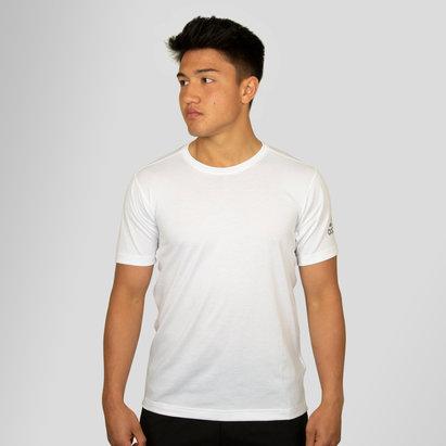 adidas FreeLift Prime - T-Shirt Entraînement