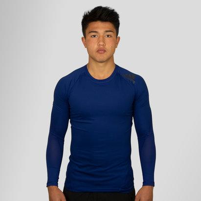 adidas ASK SPR Climacool - T-Shirt de Compression M/L