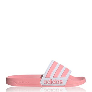 adidas Adilette Womens Pool Sliders