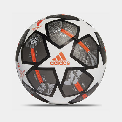 adidas Top Training Football