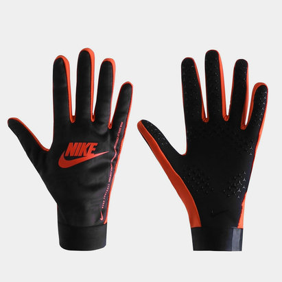 Nike CFC HypWarm Glv 99