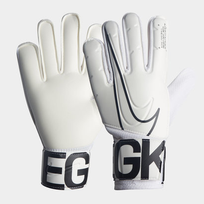 Nike Goalkeeper Match Gloves Mens