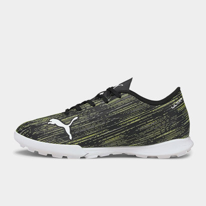 Puma Ultra 4.2 Childrens Astro Turf Trainers