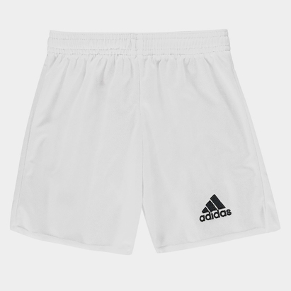 adidas Parma Shorts Junior Boys