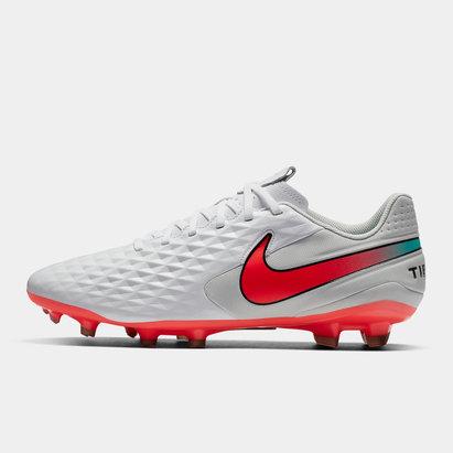 Nike Tiempo Legend Academy Mens FG Football Boots