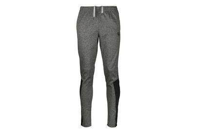 Canterbury Vapodri - Pantalon Hybride Entraînement Ajusté