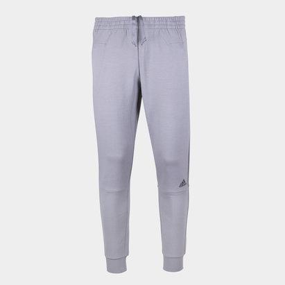 adidas adidas ZNE - Pantalon Ajusté
