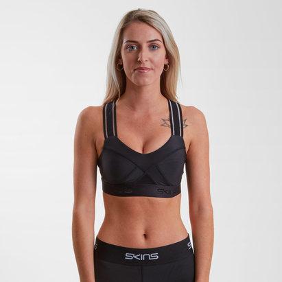 Skins SKINS DNAmic - Soutien Gorge de Compression Sport Femmes