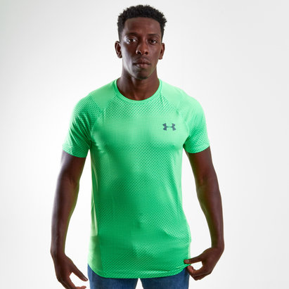Under Armour Raid 2.0 - T-Shirt Entraînement