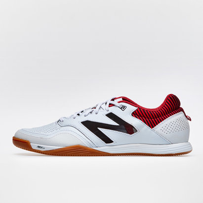 New Balance Audazo 2.0 Futsal Pro - Chaussures de Foot en Salle