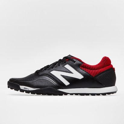 New Balance Audazo 2.0 Pro Turf - Chaussures de Foot