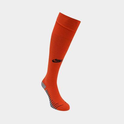 Nike CFC 3 Match Football Socks Unisex Adults