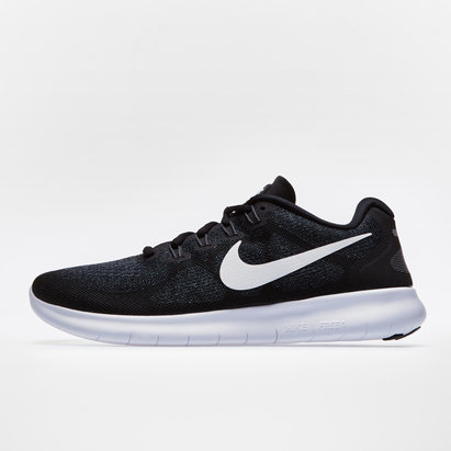 Nike Free RN 2017 Hommes - Chaussures de Course