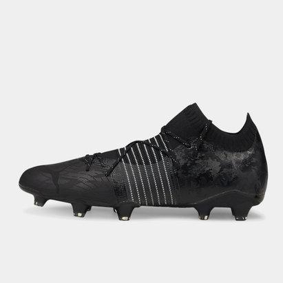 Puma Future 1.1 Lazer touch FG Football Boots