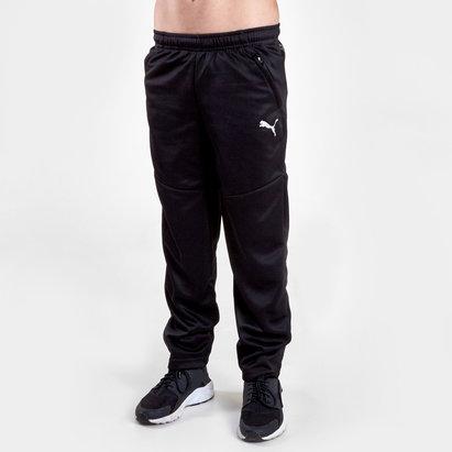 Puma FtblNXT - Pantalon Entraînement de Foot Enfants