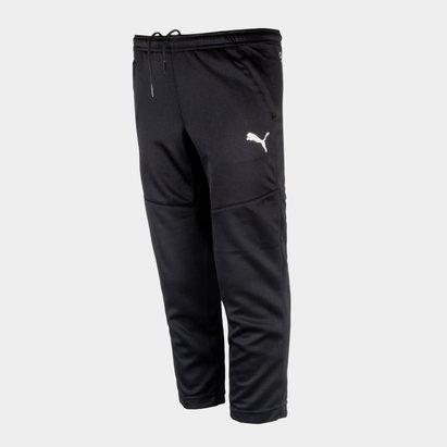 Puma FtblNXT - Pantalon Entraînement de Foot Adolescents