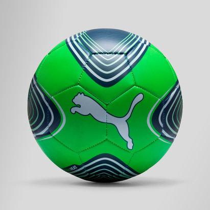 Puma Future Heat - Ballon Entraînement