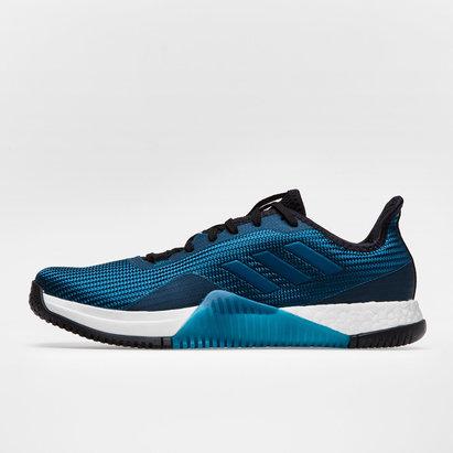 adidas adidas CrazyTrain Elite - Chaussures Entraînement